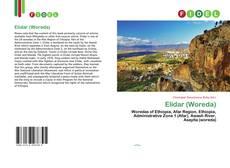 Обложка Elidar (Woreda)