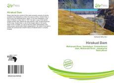 Portada del libro de Hirakud Dam