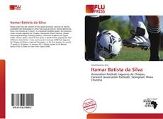Bookcover of Itamar Batista da Silva
