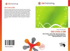 Bookcover of ISO 3166-2:DM