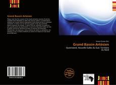 Bookcover of Grand Bassin Artésien