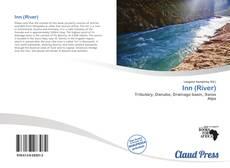 Copertina di Inn (River)