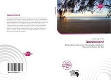 Portada del libro de Queensland