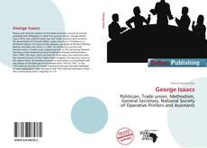 Copertina di George Isaacs