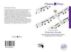 Copertina di Charlotte Roche