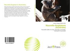 Bookcover of Nouvelle-Angleterre (Australie)