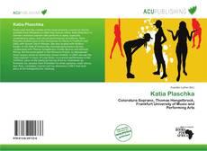 Katia Plaschka的封面