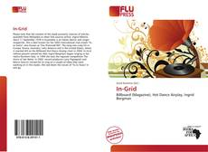 Bookcover of In-Grid