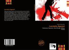 Borítókép a  Lucrezia Aguiari - hoz