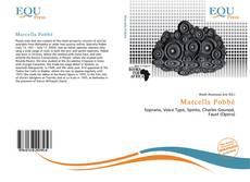 Bookcover of Marcella Pobbé