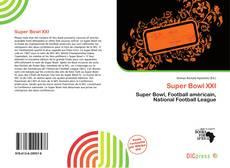 Super Bowl XXI的封面