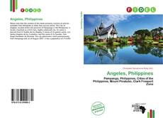 Bookcover of Angeles, Philippines