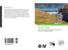 Portada del libro de Bhakra Dam
