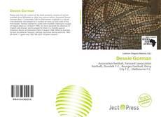 Bookcover of Dessie Gorman