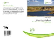 Portada del libro de Khadakwasla Dam