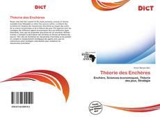 Bookcover of Théorie des Enchères