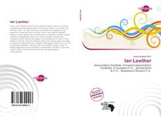 Bookcover of Ian Lawther