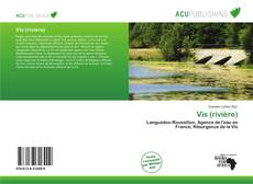 Vis (rivière)的封面