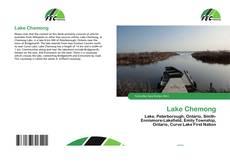 Lake Chemong的封面