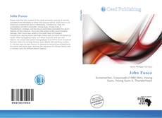 Bookcover of John Fusco