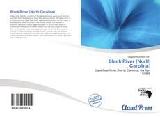 Couverture de Black River (North Carolina)
