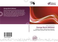 Bookcover of George Baird (Athlete)