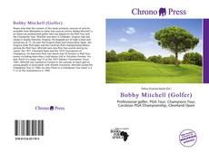 Buchcover von Bobby Mitchell (Golfer)