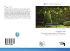 Plappeville kitap kapağı