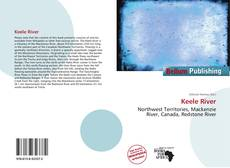 Bookcover of Keele River
