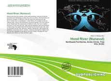 Bookcover of Hood River (Nunavut)