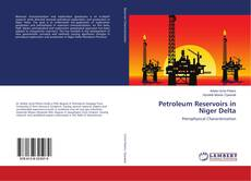 Bookcover of Petroleum Reservoirs in Niger Delta