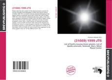 Обложка (31669) 1999 JT6
