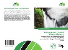 Couverture de Hunter River (Prince Edward Island)