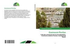 Buchcover von Guémené-Penfao