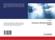 Bookcover of Avoidance Wheeled Mobile Robot