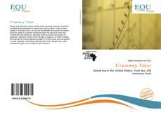 Crummey Trust kitap kapağı