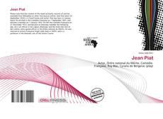 Jean Piat的封面
