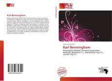 Couverture de Karl Bermingham