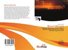 Portada del libro de Merawi (Woreda)