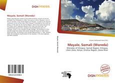Couverture de Moyale, Somali (Woreda)