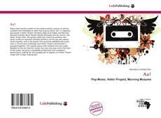 Buchcover von Aa!