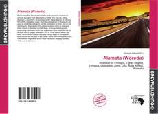 Alamata (Woreda)的封面