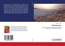 Buchcover von The Barrios