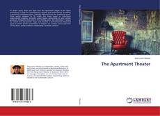 Bookcover of The Apartment Theater