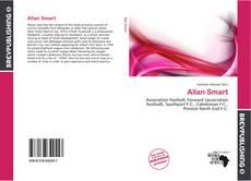 Обложка Allan Smart
