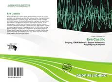 Bookcover of Eva Castillo