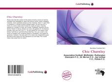 Bookcover of Chic Charnley