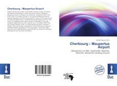 Copertina di Cherbourg – Maupertus Airport
