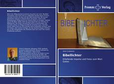 Bookcover of Bibellichter