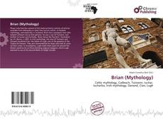 Couverture de Brian (Mythology)